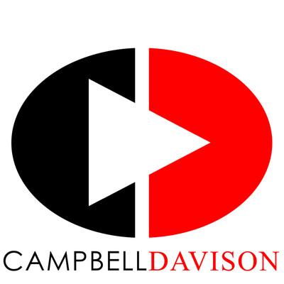 Campbell Davison Media's posts