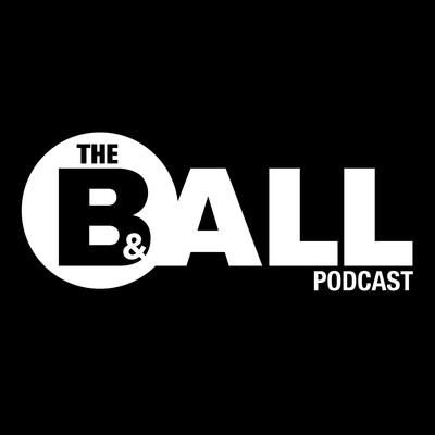 Ball & All Football Podcast