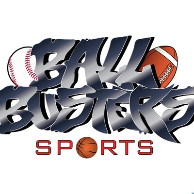 BALL BUSTERS SPORTS