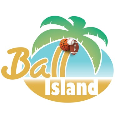 Ball Island