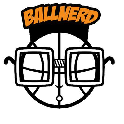 Ball Nerd