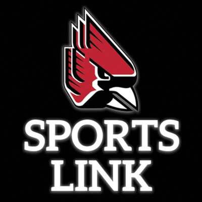 Ball State Sports Link » Podcasts