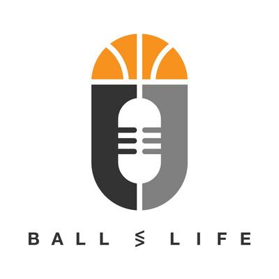 Ball VS Life