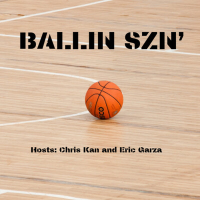 Ballin SZN'