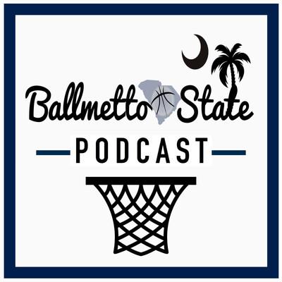 Ballmetto State Podcast