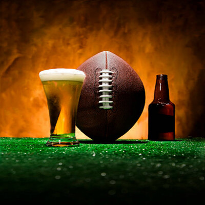 Balls and Brews Sports