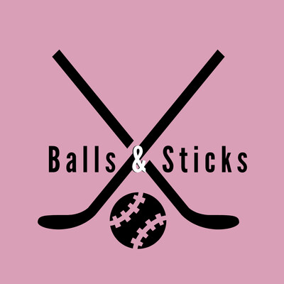 Balls and Sticks