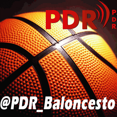 Baloncesto 2015-16
