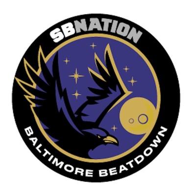 Baltimore Beatdown: for Baltimore Ravens fans