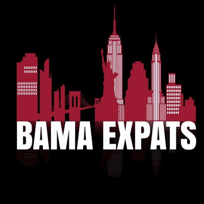 Bama Expats
