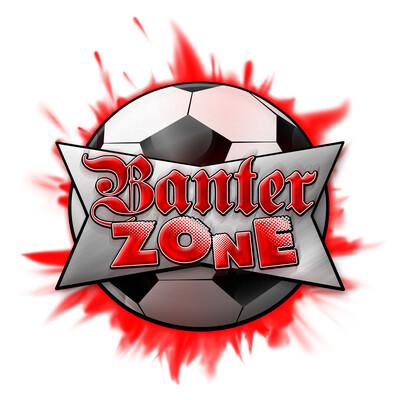 Banter Zone