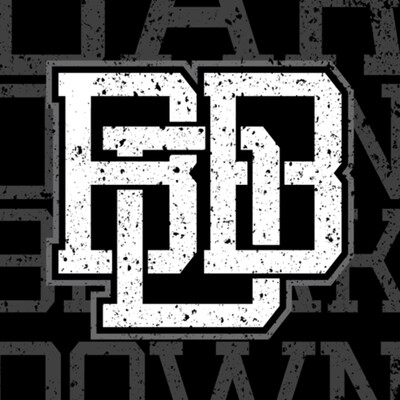 Bar Down Breakdown