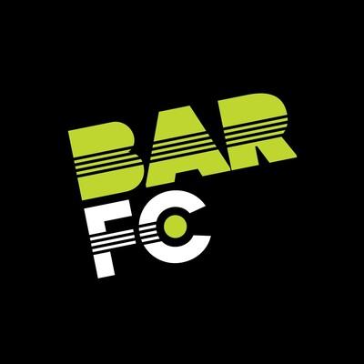 Bar Futebol Clube