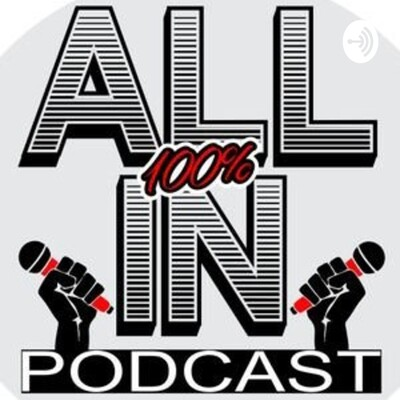 All In Pod