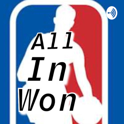 All In Won