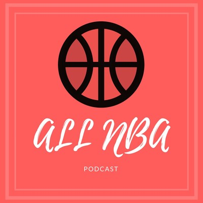 All NBA Podcast