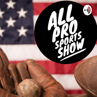 All Pro Sports Show
