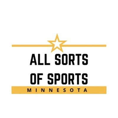 All Sorts of Sports Minnesota