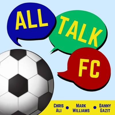 All Talk FC
