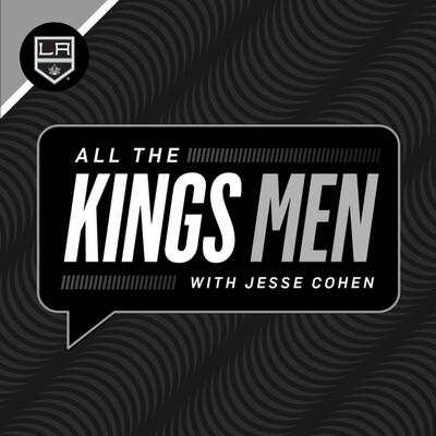 All the Kings Men   LA Kings