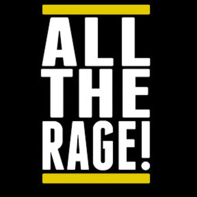 All the Rage Sports