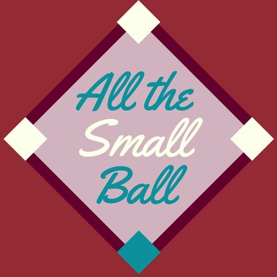 All The Small Ball