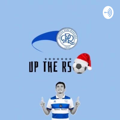 All Things Championship