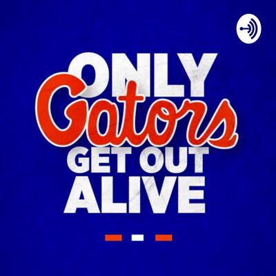 All Things Gators