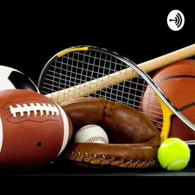 All Things Sports Podcast