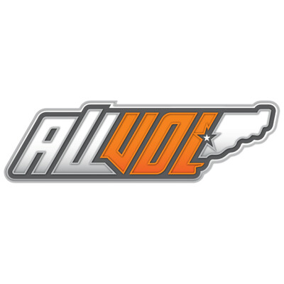 All Vol Podcast