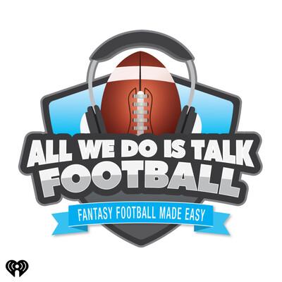 All We Do Is Talk Football