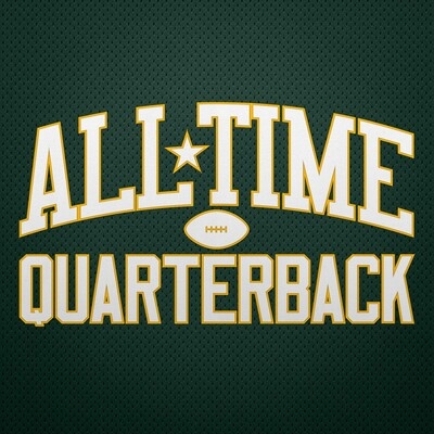 All-Time Quarterback
