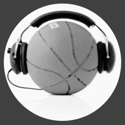 AllDayBall Podcast