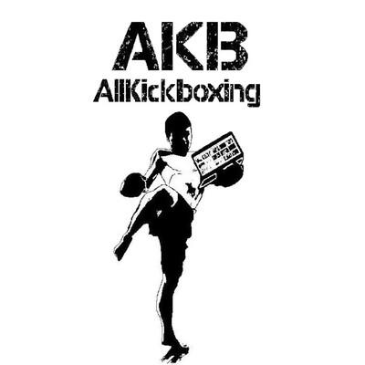 AllKickboxing