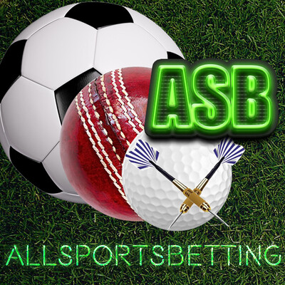 Allsportsbetting Podcast