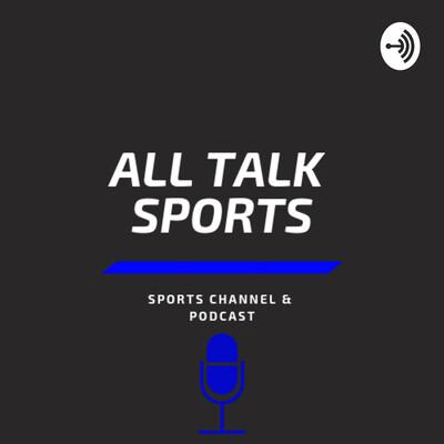 AllTalkSports