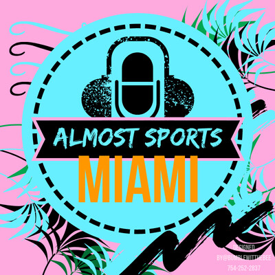 Almost Sports Miami