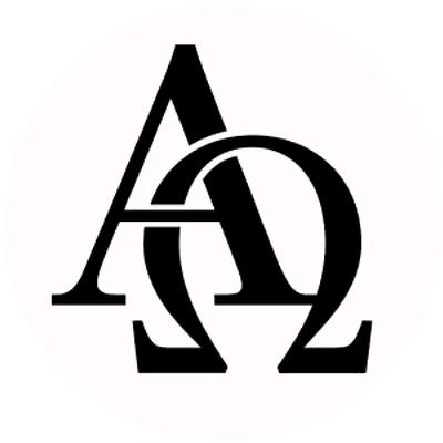 Alpha Podcast