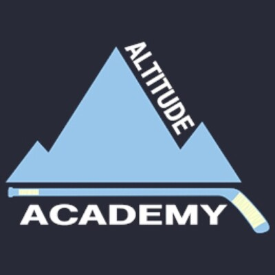 Altitude Hockey Academy