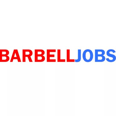 BarbellJobs Business Podcast