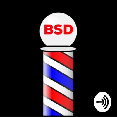 Barbershop Sports Radio