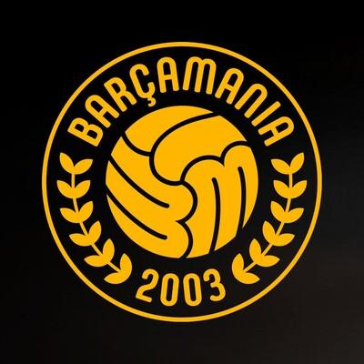 BarcaManiaPodcast