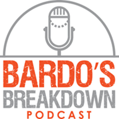 Bardo's Breakdown