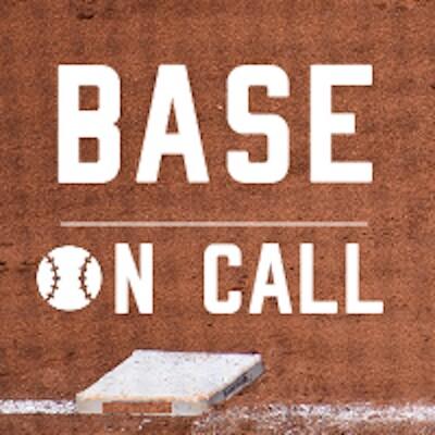 Base on Call
