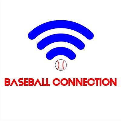 Baseball Connection