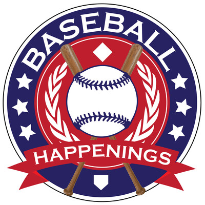 Baseball Happenings Podcast