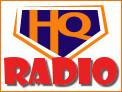 Baseball HQ Radio