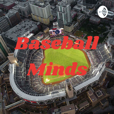 Baseball Minds