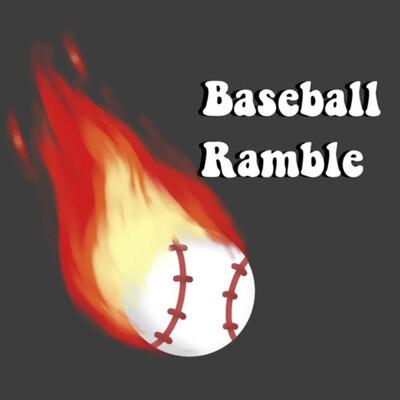Baseball Ramble
