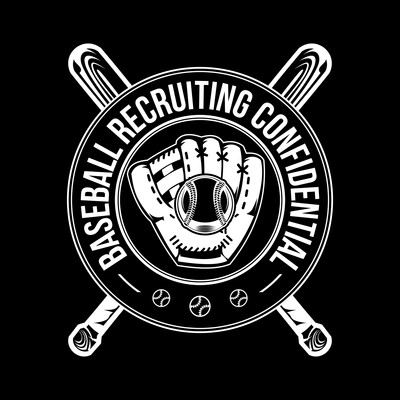 Baseball Recruiting Confidential